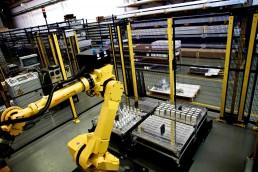 vngsrl-azienda-braccio-robot