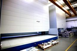 vngsrl-azienda-silo