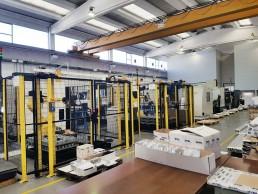 vngsrl-macchinari-azienda-10