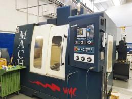 vngsrl-macchinari-azienda-14