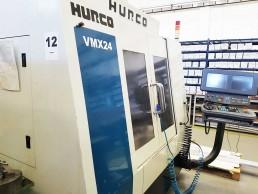 vngsrl-macchinari-azienda-15