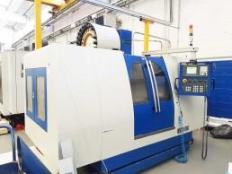 vngsrl-macchinari-azienda-16