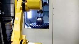 vngsrl-costruzioni-meccaniche-10